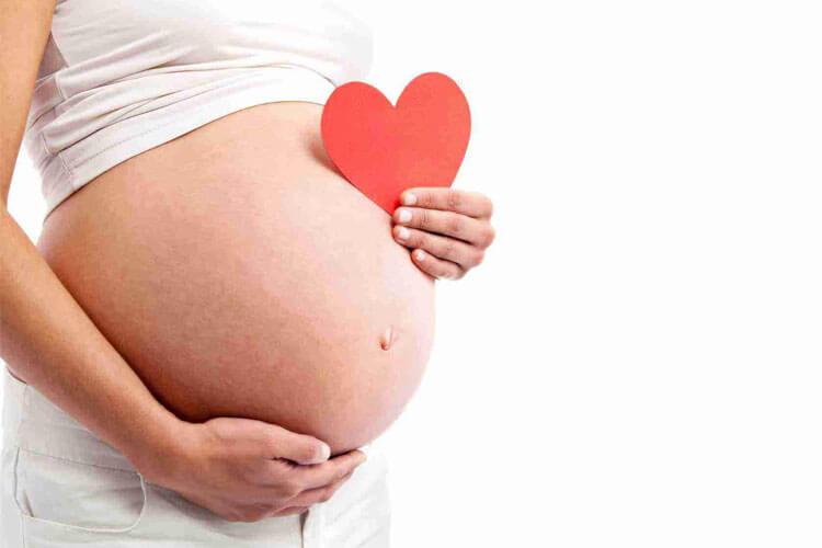 Buồng trứng đa nang có con được không?