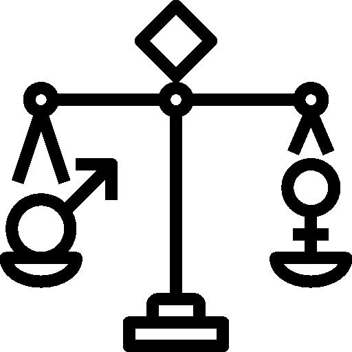 AMS® POLYSITOL hỗ trợ cân bằng nội tiết tố